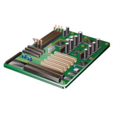 Mother Boards
